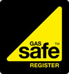gas-safety-logo-sml