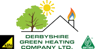 Derbyshire Green Heating Company